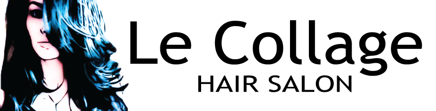 Le Collage Salon Logo